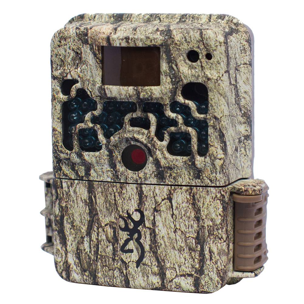 Browning Camera Trap