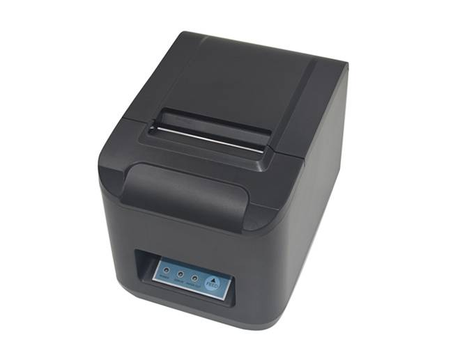 80MM High speed Thermal POS Receipt Printer AUTO Cutter  LEF-8320