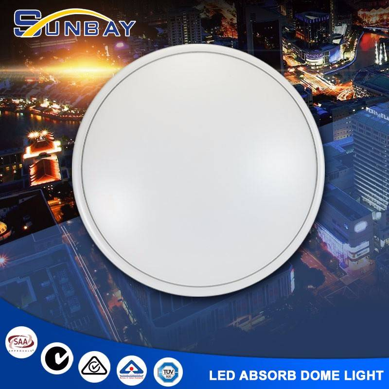 Wholesale led ceiling light for home indoor IP44