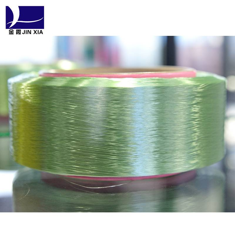 sell polyester dope dyed fdy 150/48 bright for weaving