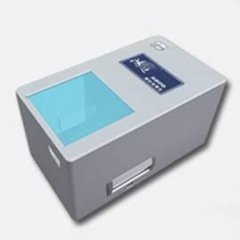 Bio-character Scanner - S800