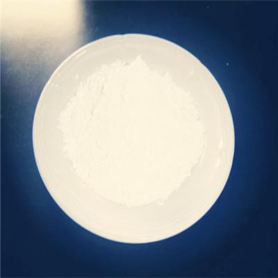 Anti-Estrogen White Steroid Powders Formestane Lentaron CAS: 566-48-3