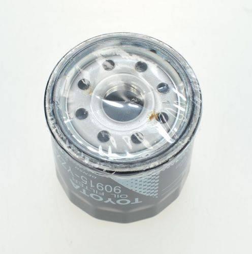 90915-YZZE1 oil filter