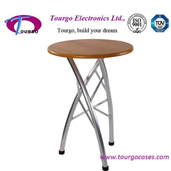 Aluminum Trussing Aluminum Bar Table
