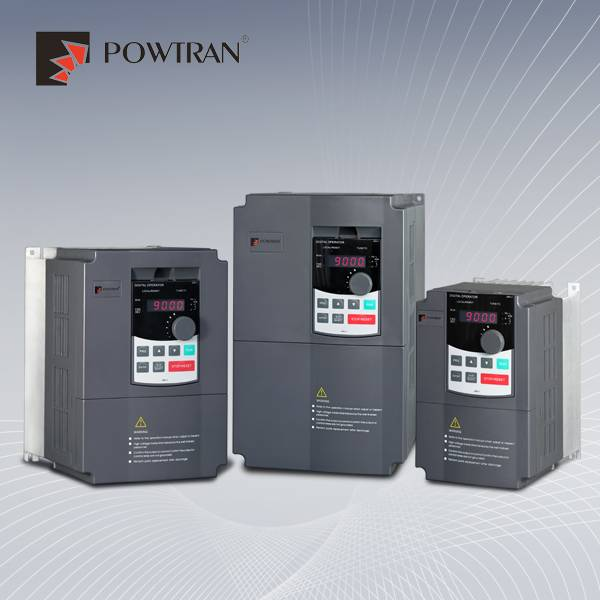 220-690V  0.4-630Kw various of frequency inverter