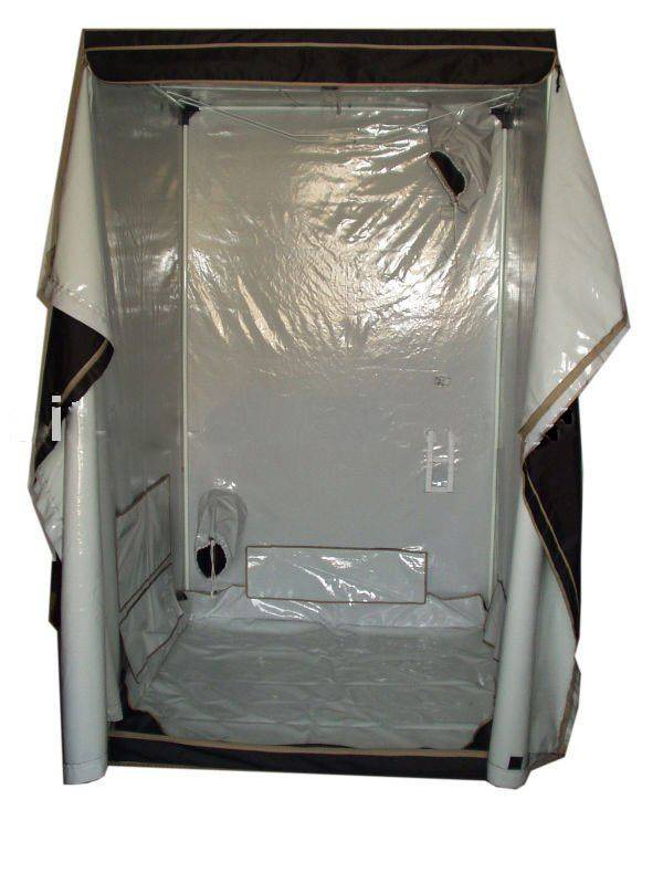 grow tent, grow box, home box, greenhouse