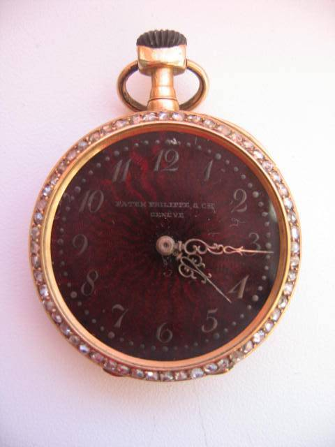 парфюм для карманные часы patek philippe мужских форумах точно