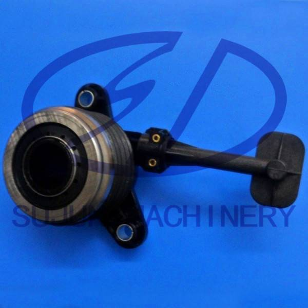 clutch slave cylinder for RENAULT CLIO Grandtour /RENAULT GRAND SCENIC (73503563 8200046102 510 0090
