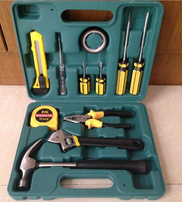 low cost kit homes wholesale hand tool sets cordless tools set