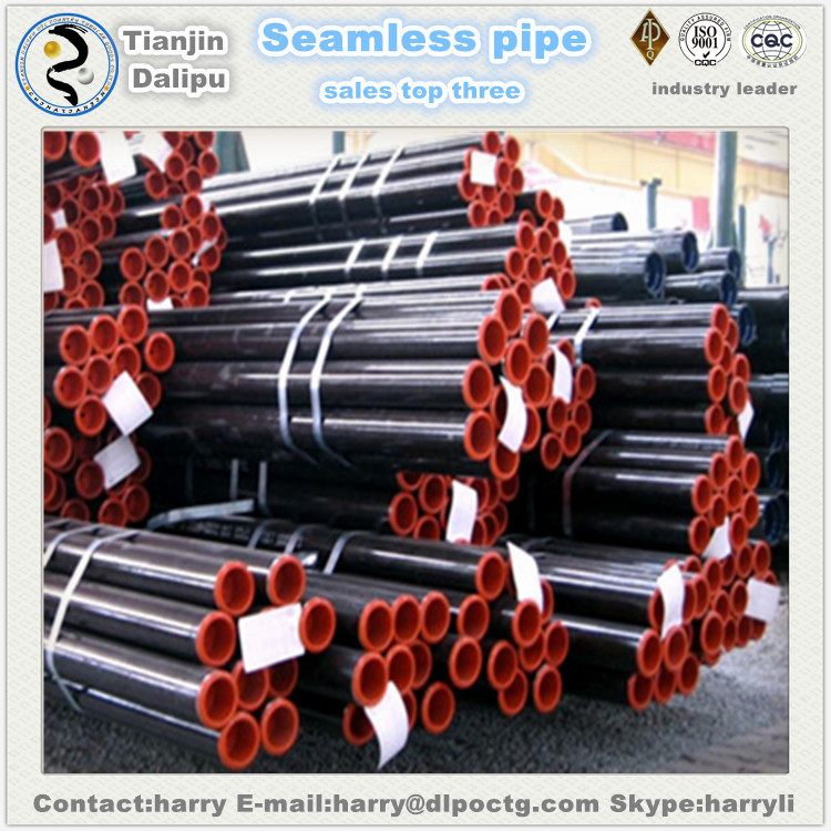 China stainless steel pipe manufacturers stainless steel 304 pipe casing pipe