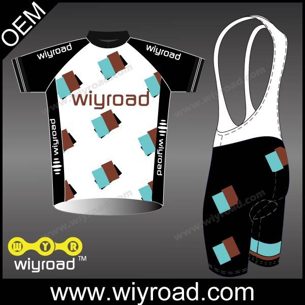 Accept sample order man bike wear/leader cycling clothes/mountain bike all mountain jersey