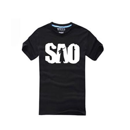 T shirt printing|Custom t shirts|Make your own shirt