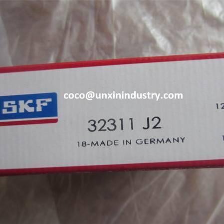 SKF 32312 j2 TAPER ROLLER  BEARING