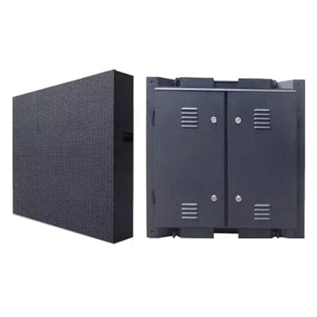 Standard Cabinet