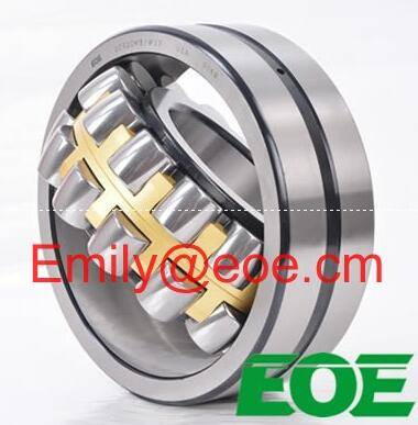 EOE  23144CA/P63W33 bearings for Oil&Drilling