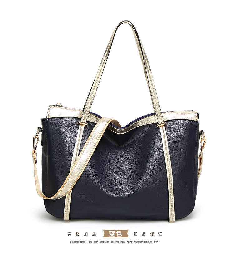 women's handbag delicate bags on sale pu or real leather
