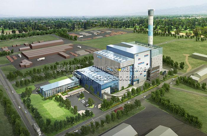 waste to energy(Incineration),WASTE SORTING SYSTEM EQUIPMENT,baler machine,paper baler machine,meta