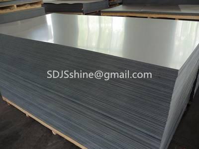 Offer DH32/DH36/DH40/DH43/DH47 shipbuilding plate