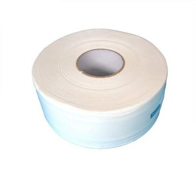 Roll Paper - Recycled Paper