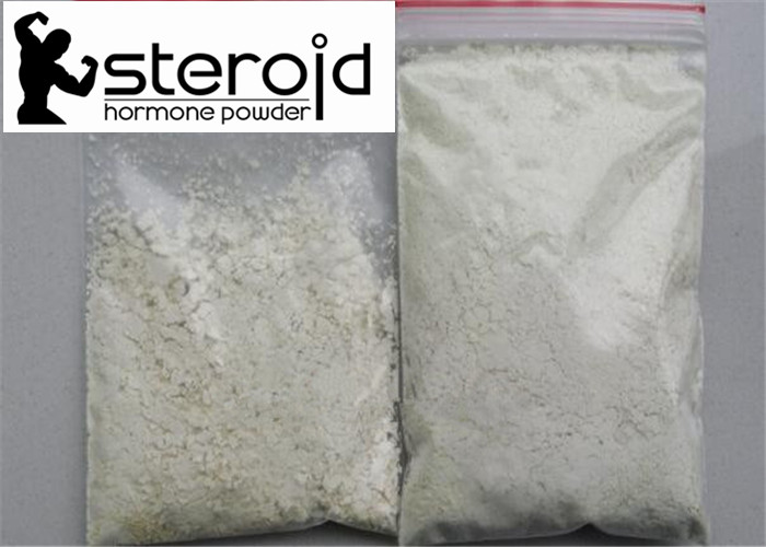 Bulking Cycle Steroids Anabolic Steroid Powder 99% Tamoxifen Citrate CAS 54965-24-1