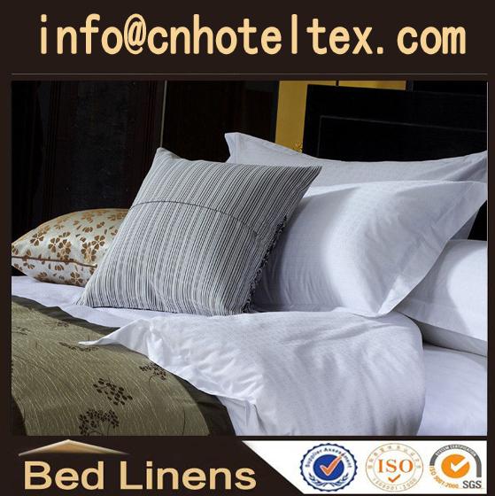 Hotel pillow down pillow polyester pillow