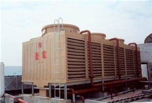 cooling tower water treatment,chiller tower