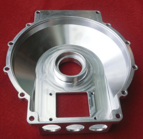 custom precision cnc machining services, aluminum cnc machining