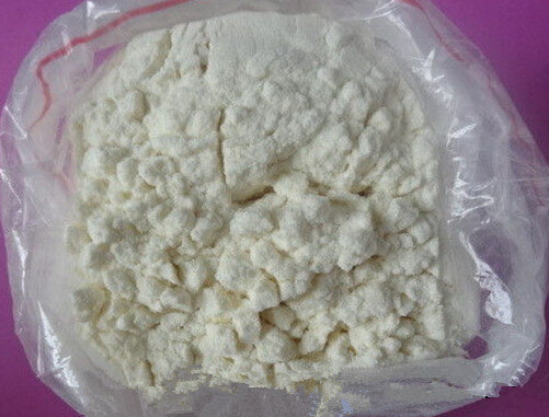 Androgenic Steroids Powder Androsterone CAS 53-41-8 for Muscles Building