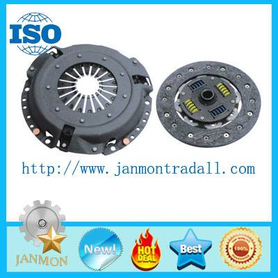 Clutch Cover Assembly,Heavy Duty Clutch Pressure Plate, Clutch Assembly,Truck clutch cover,Farm Trac