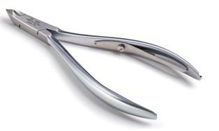 Cuticle Nipper CL-101c