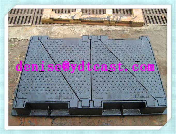 jrc 12 carriageway manhole cover triangle covers