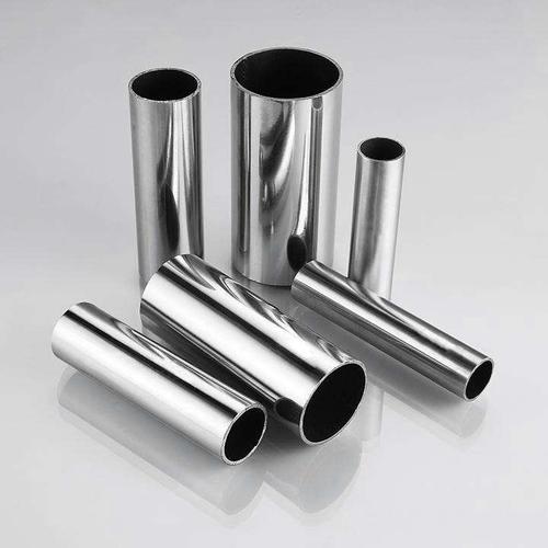 SS304, SS316L steel pipe