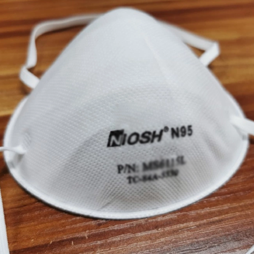N95 mask FFP2 mask N95 respirator