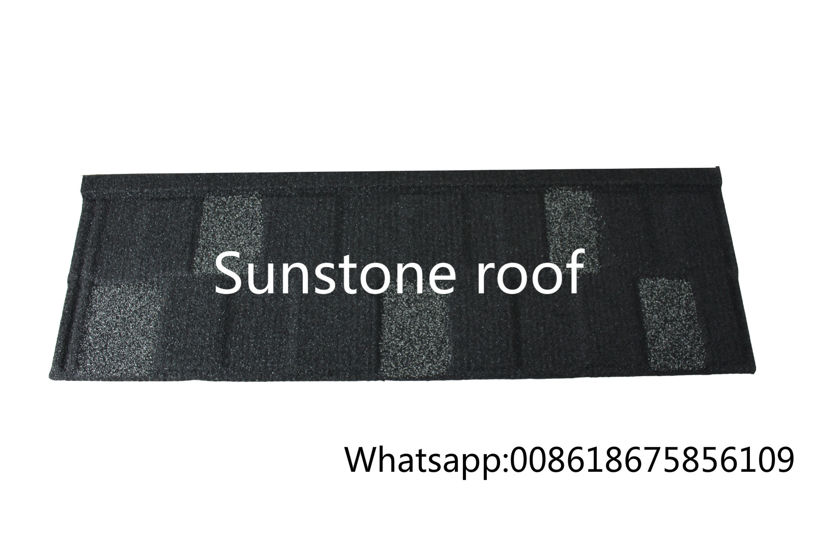 Great productive capacity colorful stone coated roofing sheet, roofing materials, spanish style woo
