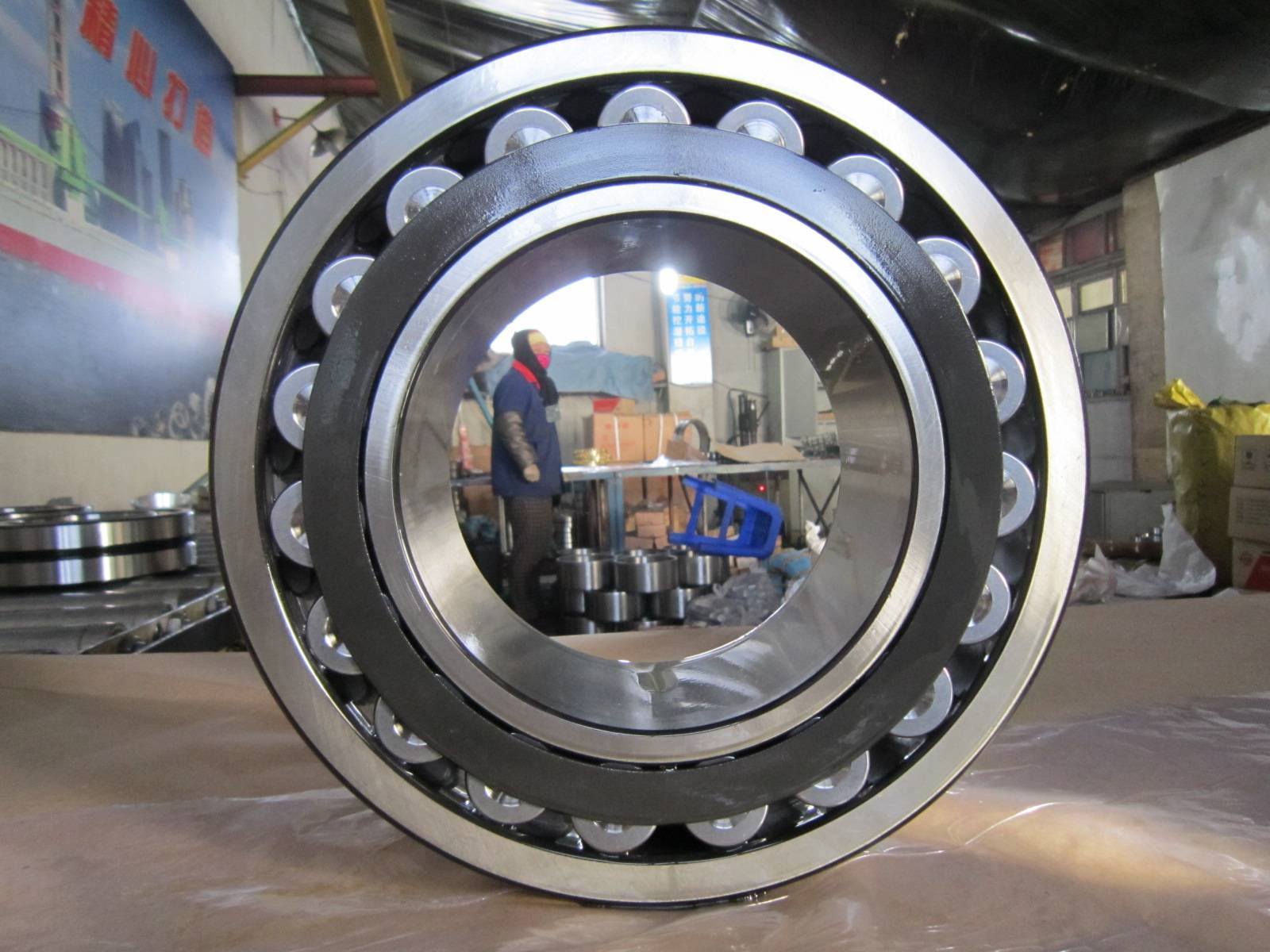 NNF5018X1ADA, retail, export, rolling mill bearing