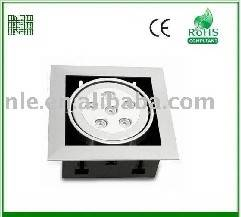 LED light/ceiling light