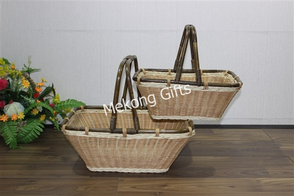 Gifts Basket-BH2320