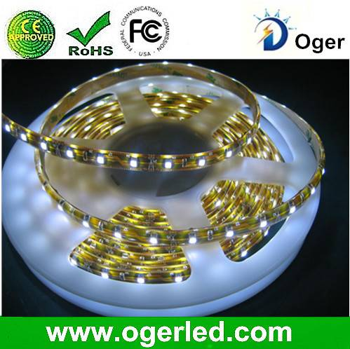 Flexible SMD LED Strip,led light,led strip light,decorative led light,