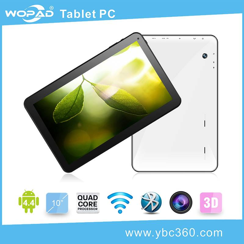 "Hot sale 10"" A31s Android tablet pc support OEM/ODM"