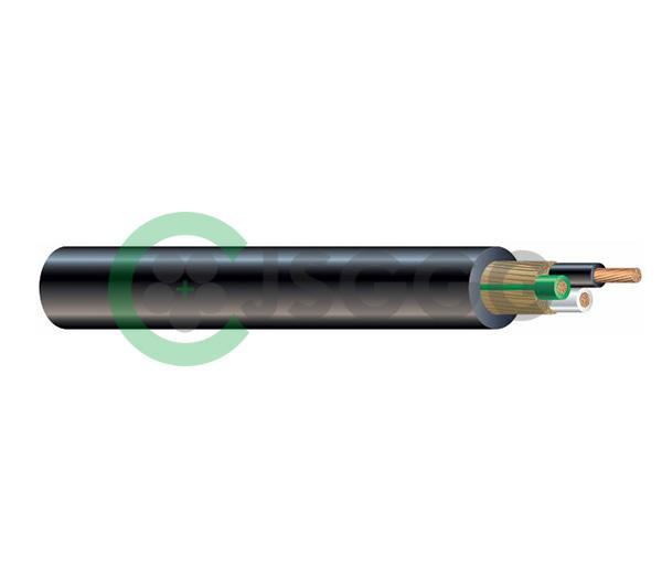 Flexible an Portable Cord (UL)