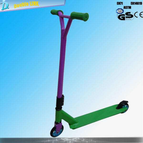 Hot sell CNC Ultra Pro Scooter
