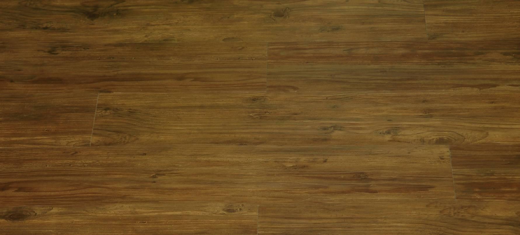 Unideco Luxury Vinyl Tile 6033
