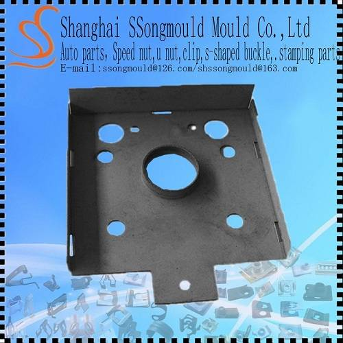 Ssongmould metal stamping for auto parts
