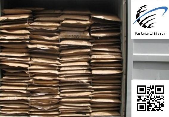 oxidized bitumen 75/25