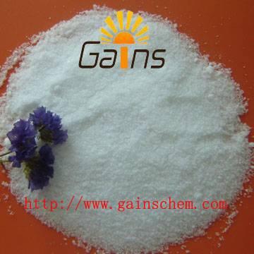 mono potassium phosphate, potassium dihydrogen phosphate, MKP,CAS: 7778-77-0