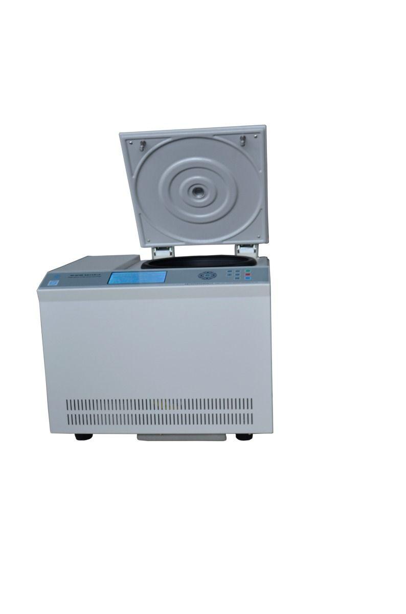 High Speed Refrigerated Centrifuge HC-2518R/3016R