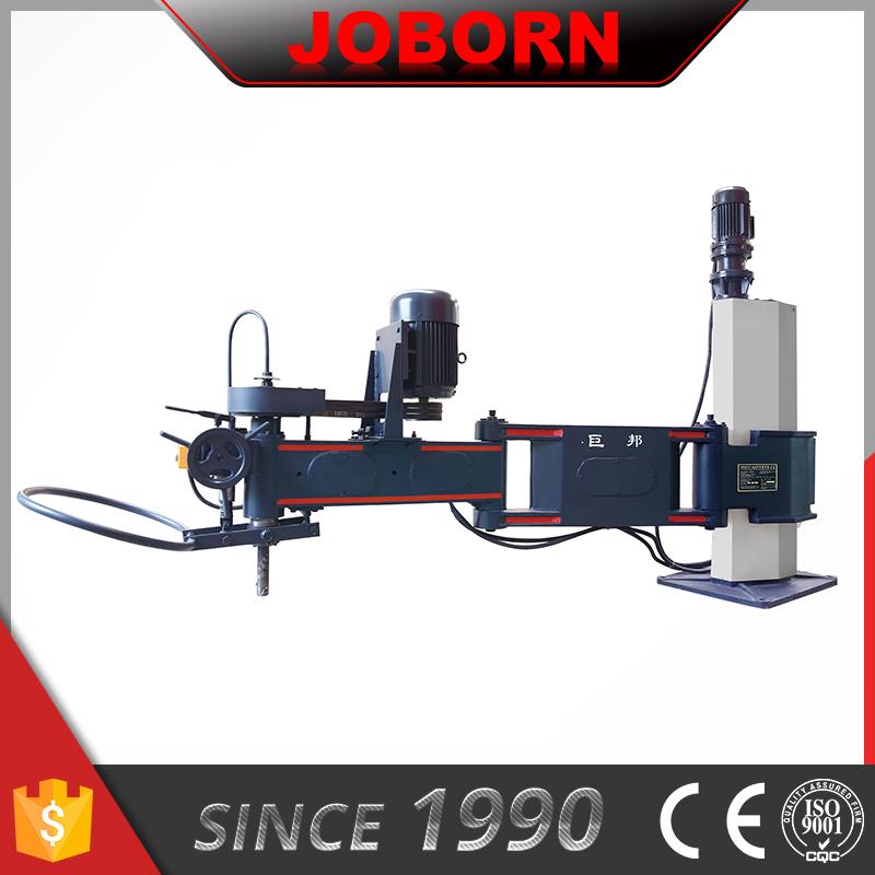 JOBORN SF-2500 High Quality Manual Granite & Marble Stone Polishing Machine