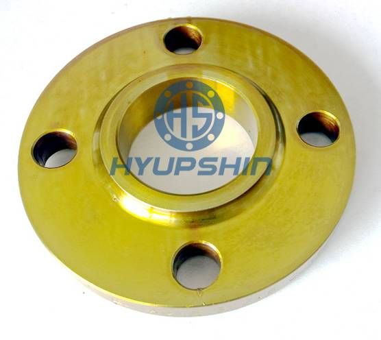 ANSI B16.5 150LB SLIP ON FLANGE, SORF FLANGE, Raised Face