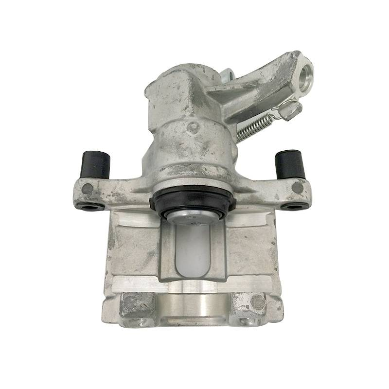 Brake Caliper for Opel VECTRA C1,OEM 5 42 093