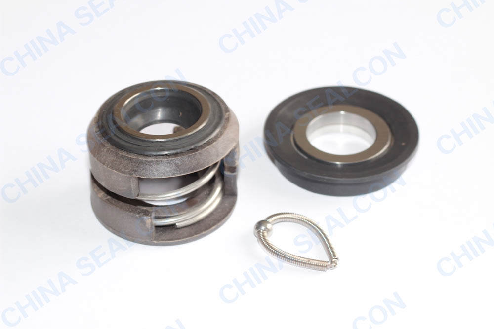 wholesale Flygt pump mechanical seal for submersible sewage pump